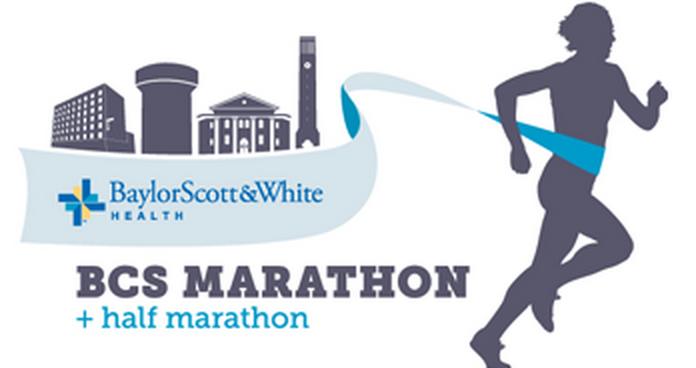 BCS Marathon